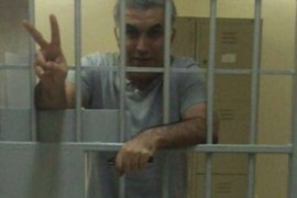 Bahrain: JOINT STATEMENT: 127 Rights groups call for immediate release of Nabeel Rajab after UN group calls his detention arbitrary and discriminatory
