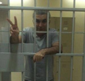 Nabeel_Prison_21August2018